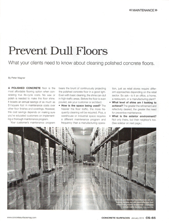 Article-PreventDullFloors-PeterWagner (2)