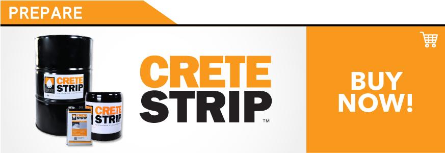 buy cretestrip buy crete strip